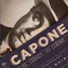 Ep 8: Al Capone: Lover or Cold-Blooded Killer?