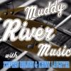 Muddy River Music Ep 2 Alex Butler