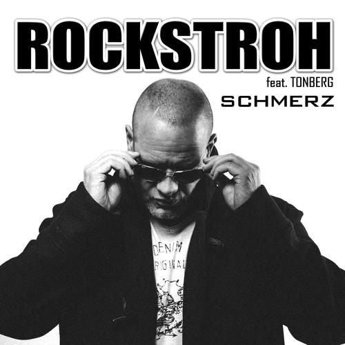 Rockstroh Feat. Tonberg - Schmerz (Blondee Radio Remix)
