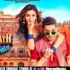 Humsafar - Akhil Sachdeva   'Badrinath Ki Dulhania' Mp3