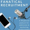 Fanatical Recruitment - Season 1 - Episode 3 - Niles - V1 - 3:17:17, 3.51 PM