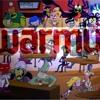 Free Download WARM UP:PRO- irama&jimmyPOP OUT, KING IV,MANCE Mp3