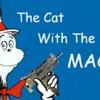 Cat Wit Tha Mac RIKKO DE SANTANA x  DRPPY DES x LIL SADIIQ
