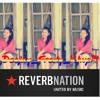 Deejay_Fredy_Xhup™ Lagu Ku Dupstep Bebek Galau Beat Remix