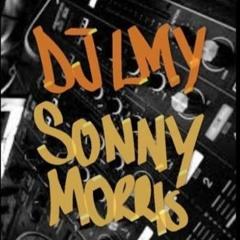 Sonny Morris & DJ LMY - Mega Mix