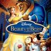 Beauty and the Beast (1991), A United Kingdom - Extra Film