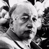 Mensaje de Miguel Ángel Asturias después de recibir el Premio Nobel de Literatura