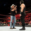 Why Undertaker vs Reigns is the Real WrestleMania Main Event episode 26