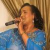 Saado C. Warsame - Kun jeer ku Xamdiyaay