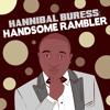 16. Hannibal and Tony talk to Andrew Barber.