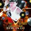 Dembow MIDI - Party Animal Vs Acapellas & Salsa Choke (((BYRON DJ STUDIO RECOR'S))) Fl Studio