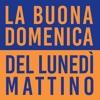 La_Buona_Domenica_del_Lunedi_Mattino_2017_02_28