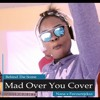 NaNa + FavourEjekxs - Mad Over You Reggae 2