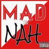 Mad Or Nah ft. Relle (Preview)