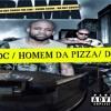 09. Phoenix rdc - Homem da pizza