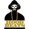 Bay Area Rap Beat - Crucial Times | Hoodbeats.com