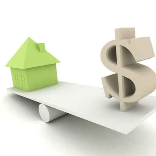 """Is """"Affordable Housing"""" an Oxymoron Here? - California's Crazy Housing Market, Part 2"""
