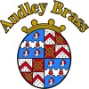 Audley Brass - The Journal of Phileas Fogg (Midlands Area 2016)