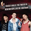#NeverNotWorking Podcast: Chloe and Halle
