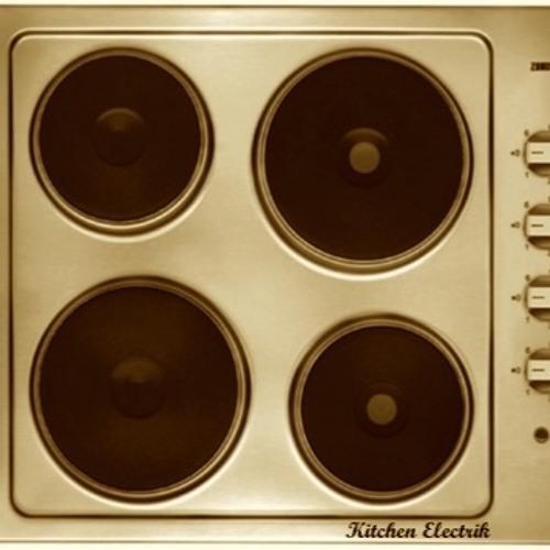 Kitchen ElectriK - 35 - Kevin Tempels