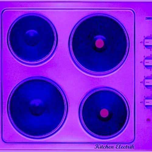 Kitchen ElectriK - 18 - Kevin Tempels