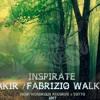 Inspirate   Fakir / Fabrizio Walker