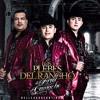 Ariel Camacho & Los Plebes Del Rancho - Como Fue [☆Estreno 2017★][☆Que Sentimiento!☆][★Completa★] :/ Portada del disco