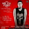 DJ Ruy Tabuth  - Match Point (2k17 Promo SET)
