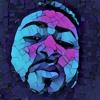 Drake Type Beat- My Side