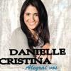 Free Download 42 - Danielle Cristina  Deus Tu  Os Santo Mp3