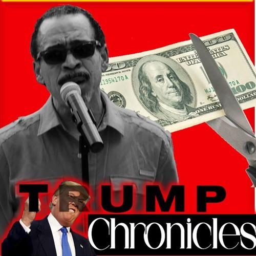 Trump Chronicles