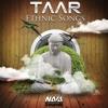 Nava Sounds - Taar (Ethnic Songs)