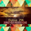 Adina Howard - T -Shirts And Panties Remix By Zoned Out Productionz 214 Mp3