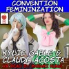 The Complete Convention Feminization First Five