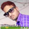 Palang Kare Choy Choy (Dipu Dehati)- Hard Dholak Remix- DJ Banti BNT Cover of the disk
