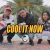 Cool It Now (Prod By. TheBassGod)