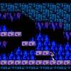 [NES] Castlevania 2 Simon's Quest - Bloody Tears (Matt Canon Remix) (WIP)