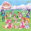 Cherry Blossom MISSION ~Pretty Cure Relation~ (Movie size)
