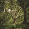 Download Ciara - I Bet Mp3