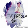 Daddy Yankee - Hula Hoop (ATTHEMOMENT Remix) supported by JSTJR on DIPLO n FRIENDS