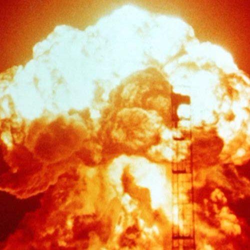 Nuclear (circa 2007-2008)