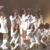 [TimeSlip Concert] I.O.I - Dream Girls