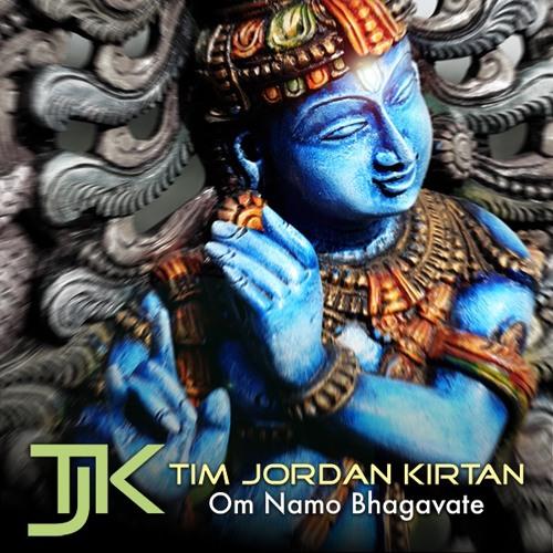 Om Namo Bhagavate