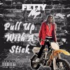 Fetty Wap - Pull Up Wit A Stick Freestyle