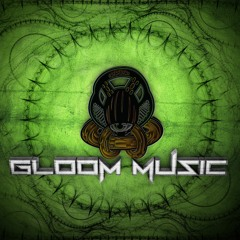 Nocult Promo Liveset and Album Preview on GlOOM Music
