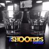TheShootersTDT | Ep. 3 - REMY vs NICKI - RICK ROSS vs BABY