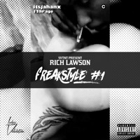Rich Lawson Freakstyle #1  Ar'mon and Trey no strings lil dicky freaky Friday
