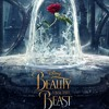 How Does A Moment Last Forever - Céline Dion (Beauty and The Beast Original Cover)