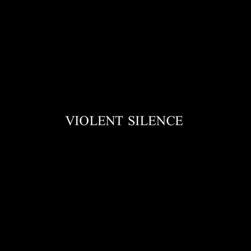 Violent Silence (feat. Connie Lim)