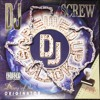 DJ Screw - MJG & 8-Ball - Sittin' on Top of the World